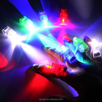 Led ring light,LED ring,LED finger ring