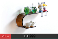 china furniture for pictures glass shelf studs