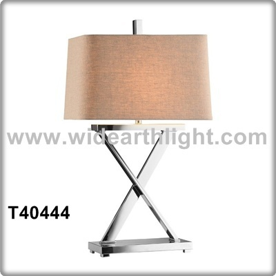outlets and base switch t20273 buy table lamp desk lamp table light. Black Bedroom Furniture Sets. Home Design Ideas