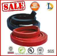 Water expanding rubber water stop strip construction joint waterstop
