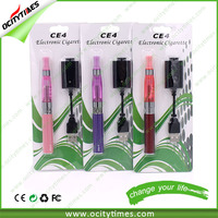 2015 new products electronics e cigarette herb best selling ego ce4 kit accept paypal