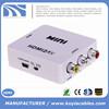 /p-detail/2014-nuevo-estilo-mini-hdmi-av-convertidor-hdmi-al-convertidor-de-rca-300002897057.html