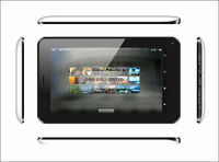 hot selling! 7 inch allwinner a13 2g 3g tablet pc with gsm with single core two cameras Bluetooth Android 4.4 C