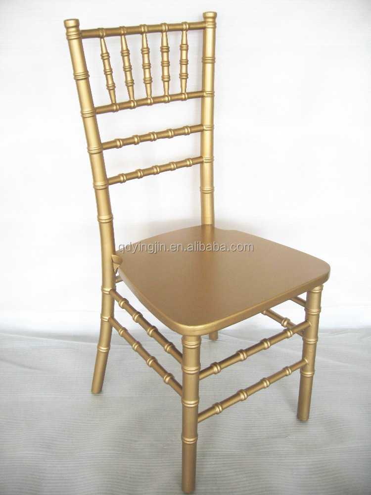 Stackable Wooden Chiavari Chairs For Sale Used Stackable