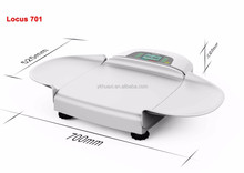 BMI weight machine, height measurement, bluetooth, baby and adult