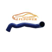 UPGRADE HEAVY DUTY SILICONE Intercooler Reasonator DELETE HOSE PIPE FOR BMW MINI COOPER S R56 2006-2015 MOTORSPORT