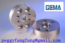 OEM available professional rubber expansion joints concrete low price rubber joint rubber bridge expansion joint flex