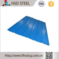 China Supplier Din 17100 steel plate