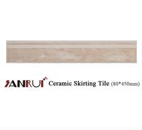 2015 Interior decoration House Plans Ceramic Skirting Border Tiles price in Syria