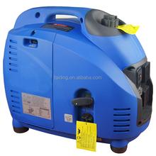 2kw magnetic generator, micro generator, micro electric generator