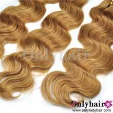 2015 new arrivals 100% Original if you have any problem, please email us or call us. We will help you so Human Weft Hair