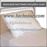 hot sell bedding set,hotel sanitary bed cover