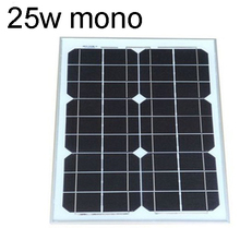 All-in one solar energy system solar panels 2kw/3kw solar power system for home and commercial use