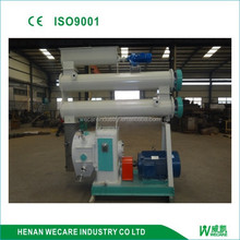Factory price. cow pellet feed producing machine