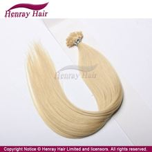 Best Selling Unprocessed Hair Keratin Powder