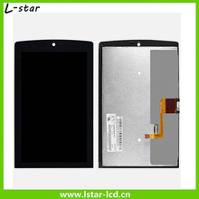 AAA+ original Lcd Display for ASUS Eee Pad MeMo 171 Replacement Lcd Touch Screen Assembly