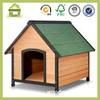 SDD04XL easy assembling modular dog kennel