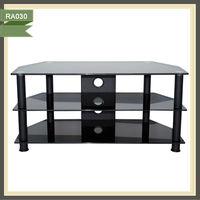 bedroom tv cabinet tv equipment cabinet antique style wooden cabinet RA030