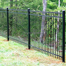 Alibaba design stainless steel gate made in china