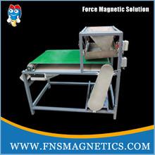 Factory direct offer machine for plastic quantum resonance magnetic analyzer machine