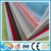 China wholesale alibaba Woven fabric 65 polyester 35 cotton interlining pants pocket lining fabric for garment, cloth
