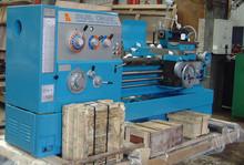 Barata maquina torno paralelo cw6163c-750 mm