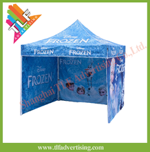 Trade Assurance Folding Sun Canopy Tents For Sale