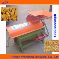 electrical corn sheller price