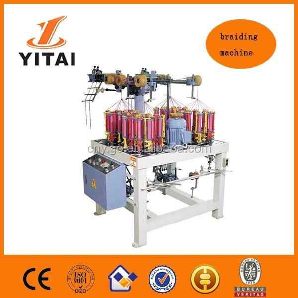 YTS-4-16-plastic-rope-making-machine.jpg