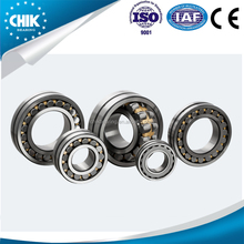 good quality Spherical Roller Bearing 23126 MB W33 for Light textile and Agriculture