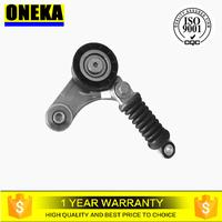 apv2266 timing tensioner belt pulley makita spare parts