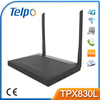 Telpo TPX830L 3G Wireless Mifi WCDMA Router with SIM Card Slot