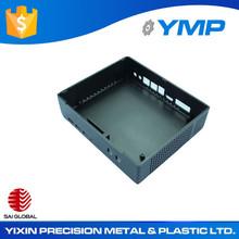 Customized sheet metal stamping parts Sheet Metal Fabrication Factory