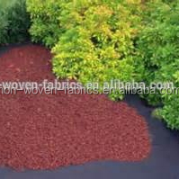 Agriculture weed control fabric,ground cover cloth