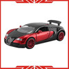 Alloy material 1:32scale hot wheel diecast car toy
