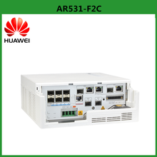 Market Leading Brand and stock product status router HUAWEI AR530 Series Agile Gateway Router AR531-2C-H