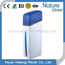 electrónico suavizador de agua doméstica con precio favorable