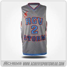 basketball t shirt/custom basketball shirt/basketball wear