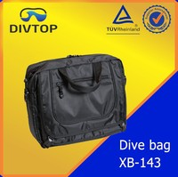 Customize Waterproof Laptop Computer Bag