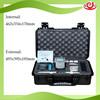 Tricases M2400 OEM/ODM custom logo wholesale pp outdoor safe carry waterproof hard storage case