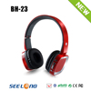 2015 New Stereo Bluetooth Headset,China supplier Mobile Phone Headset