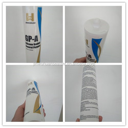 general purpose acetic silicone sealant good price and high quality