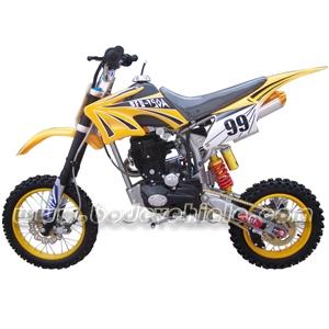 150cc 200cc دراجة نارية دراجة نارية 250cc دراجة نارية
