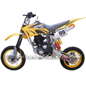 200cc 250cc motosiklet 150cc motosiklet motosiklet