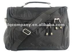 2012 Personal Tote Military Bag - Rip Stop and Ballistic Nylon