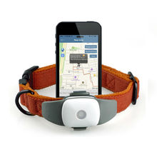 Followit Brand Appello 4P Large Powerful GPS Mobile Tracker Positioning by Mobile Phone Technical Pet Locator