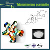 High Purity Triamcinolone acetonide 21-acetate CAS 3870-7-3