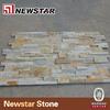 China natural slate stone price m2, stone raw slate