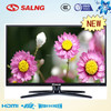 42 ELED TV Cheap Price, A Grade,MSTV59,24hours aging time.tv shopping products