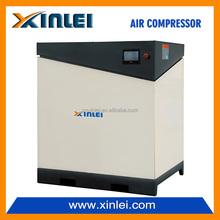 50HP 37KW screw air compressor XLPM50A-tt5 air kompresor